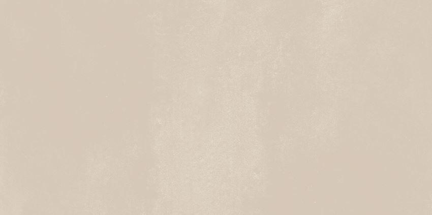 Płytka ścienna 29,8x59,8 cm Paradyż Calm Beige Ściana Rekt.