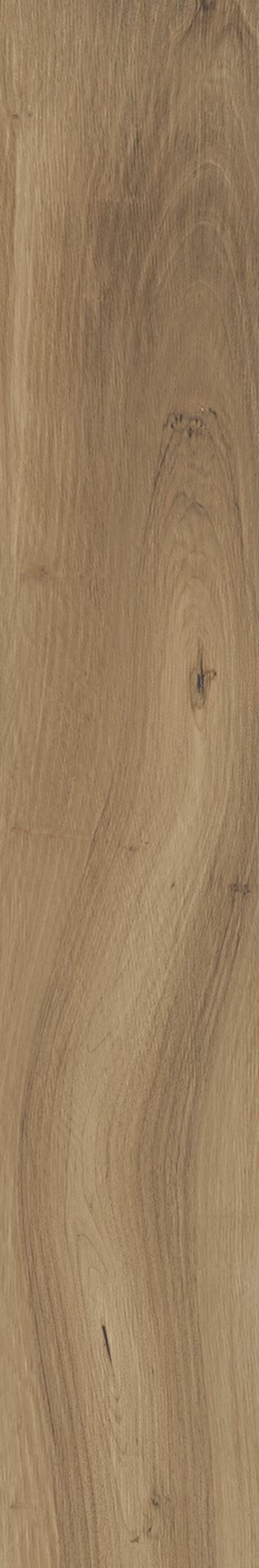 Płytka uniwersalna 19,8x119,8 cm Cersanit Devonwood brown