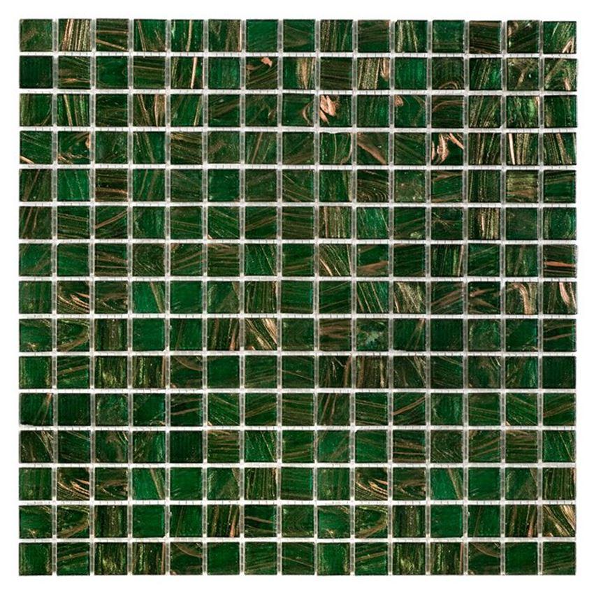 Mozaika 32,7x32,7 cm Dunin Jade 043