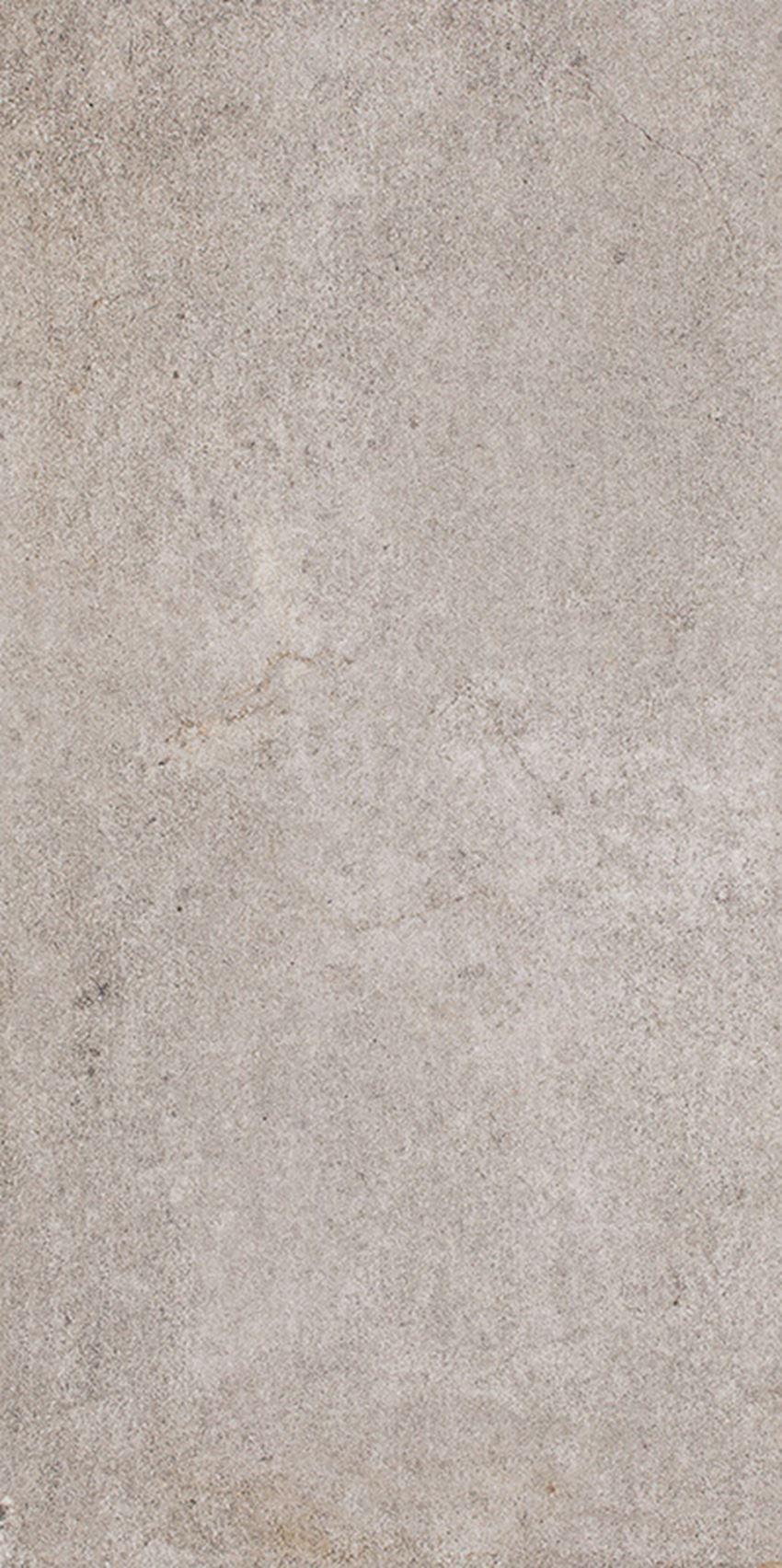 Płytka ścienno-podłogowa 29,8x59,8 cm Paradyż Riversand Grys Gres Szkl. Rekt. Półpoler