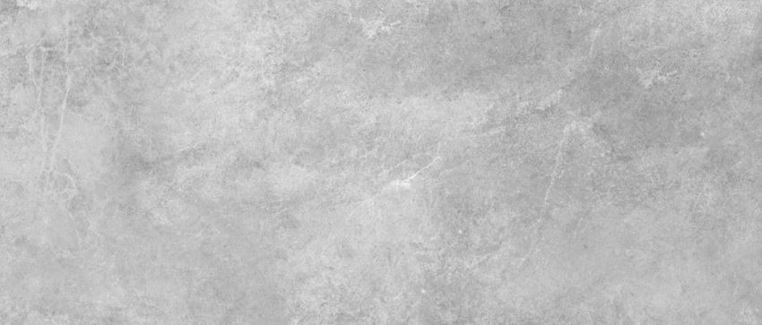 Płytka ścienno-podłogowa 120x280 cm Cerrad Tacoma Silver