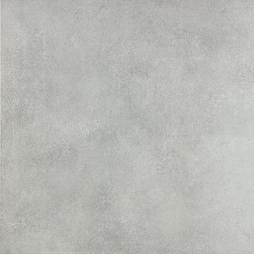 Płytka ścienno-podłogowa 59,8x59,8 cm Tubądzin Tokyo Meguro 1A