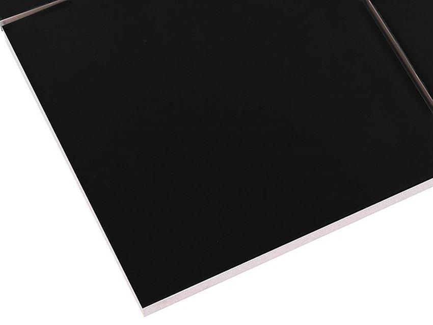 Płytka ścienna 10x10 cm Dunin Carat Tiles