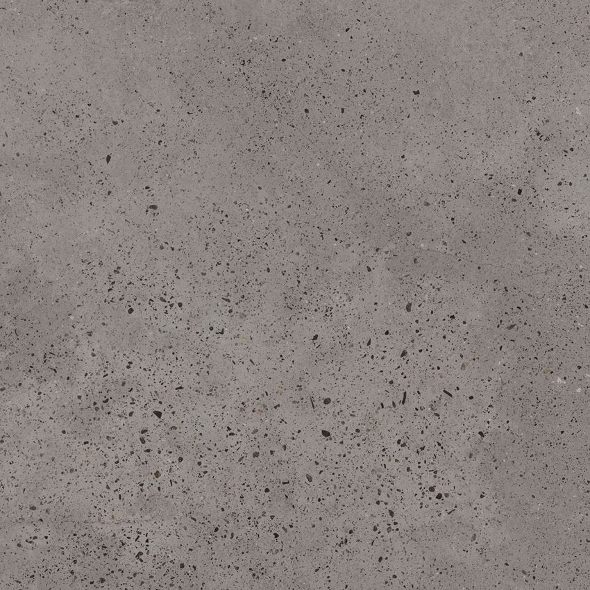 Płytka ścienno-podłogowa 59,8x59,8 cm Paradyż Industrialdust Grys Mat