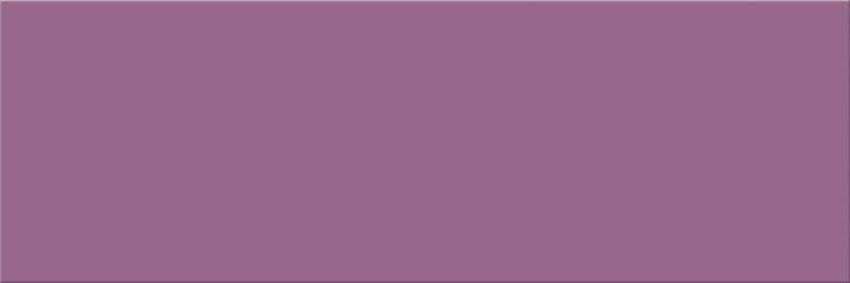 Płytka ścienna Opoczno violet glossy OP685-007-1