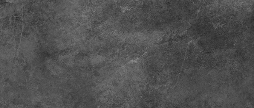 Płytka ścienno-podłogowa 120x280 cm Cerrad Tacoma Steel