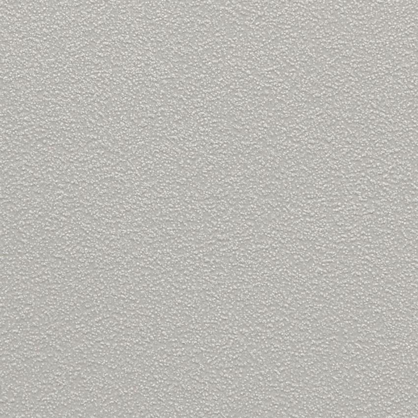 Płytka podłogowa Tubądzin Mono szare jasne R (RAL E3/370-1)