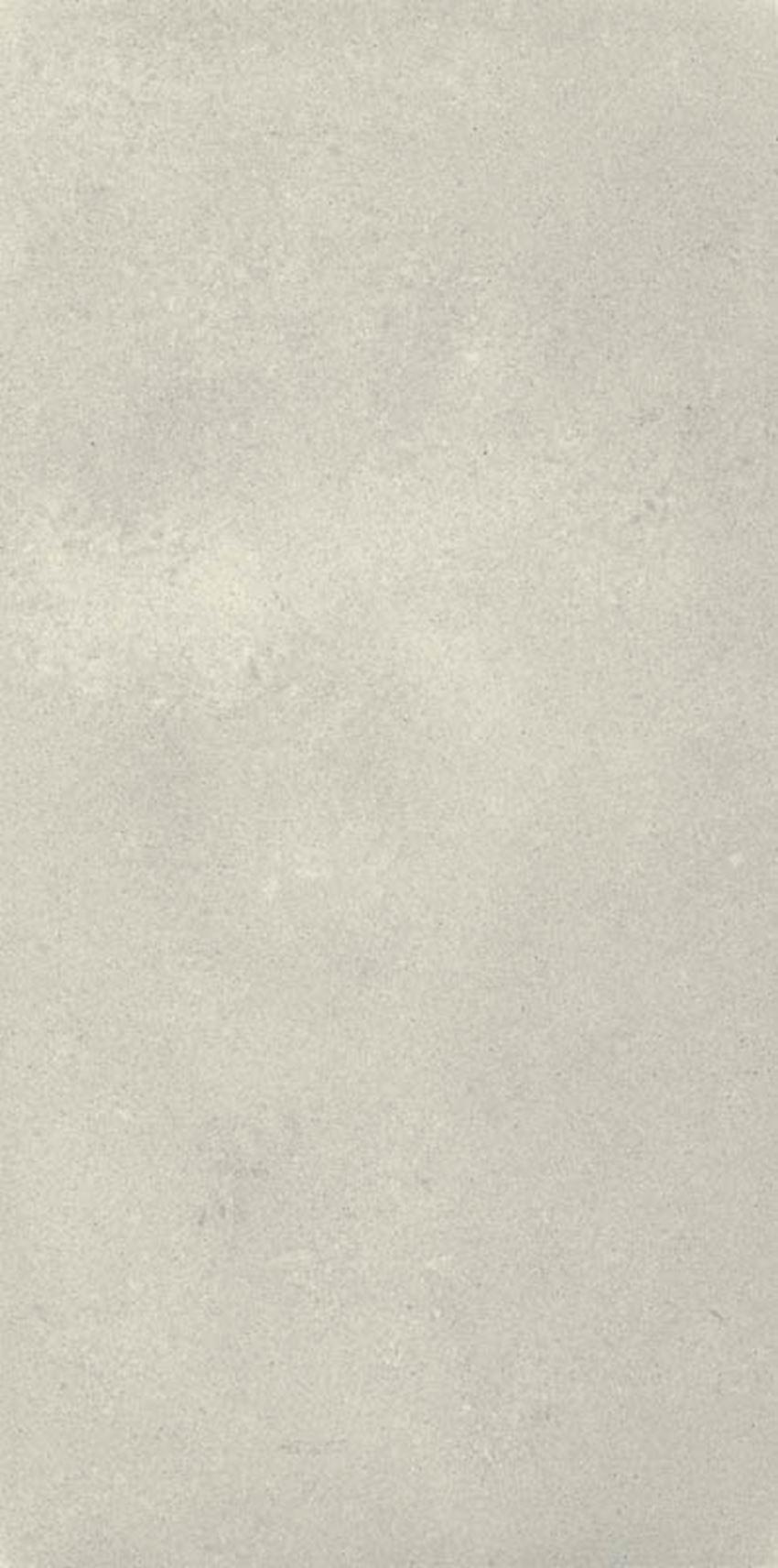 Płytka uniwersalna, 29,8x59,8 cm Paradyż Naturstone Grys poler