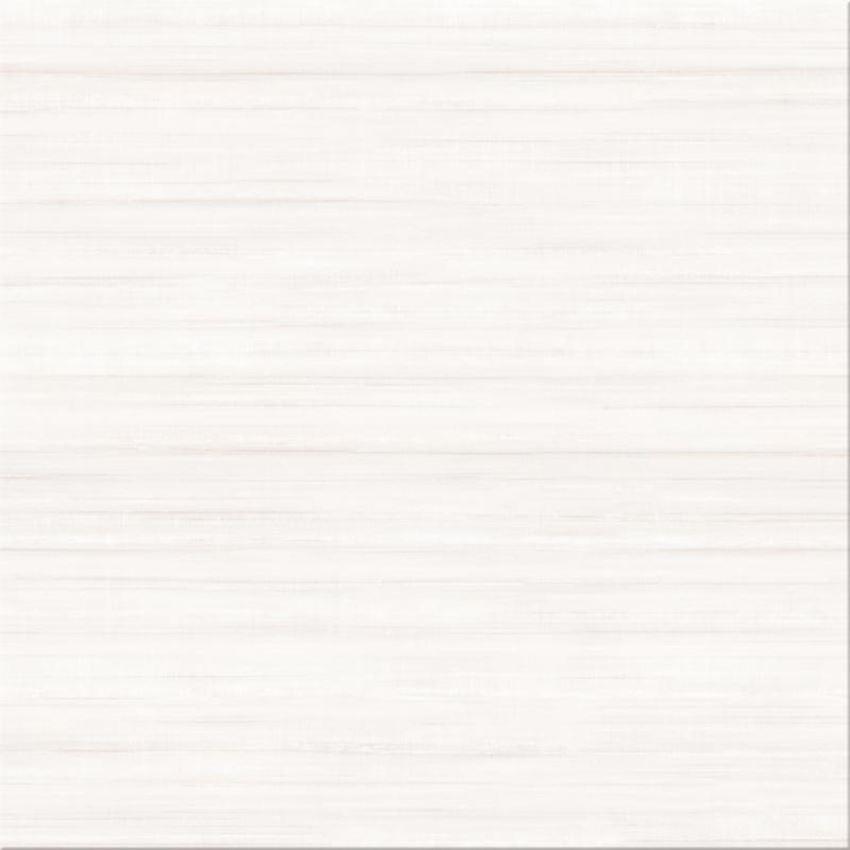 Płytka podłogowa Opoczno Stripes White OP681-009-1