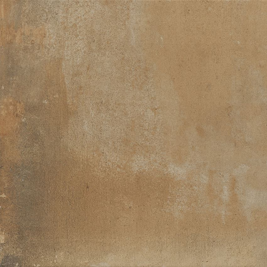 Płytka podłogowa 30x30 cm Cerrad Piatto honey