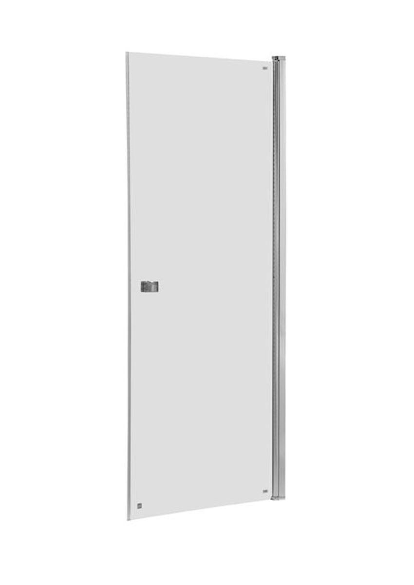 Drzwi prysznicowe Roca Capital AM4710012M