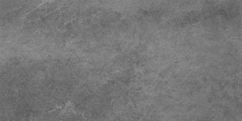 Płytka uniwersalna 59,7x119,7 cm Cerrad Tacoma grey