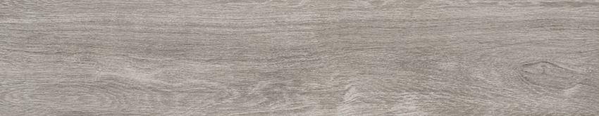 Płytka uniwersalna 17,5x90 cm Cerrad Catalea gris