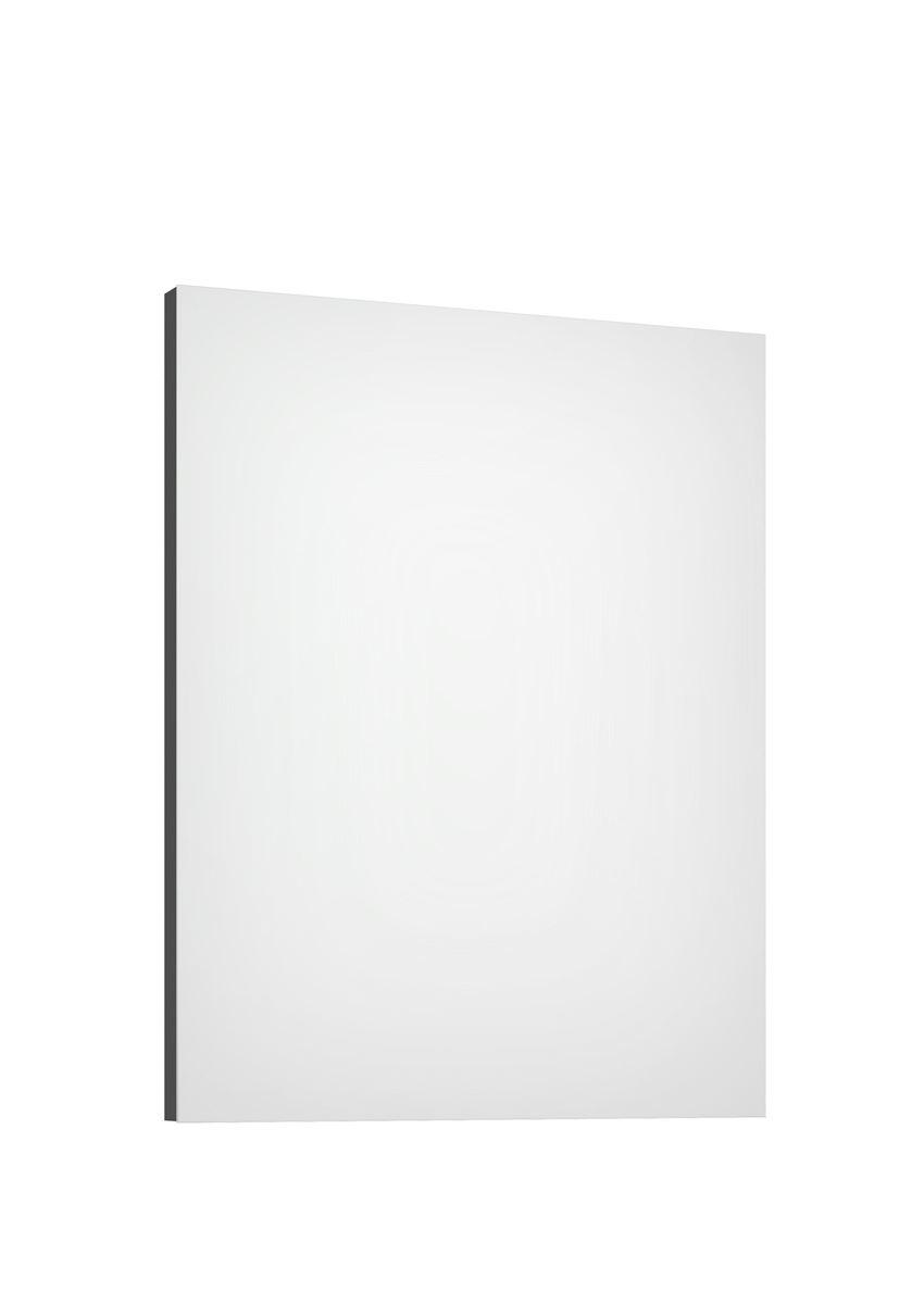 Lustro 76x60x4,2 cm Defra Como L60/L80 123-L-06005