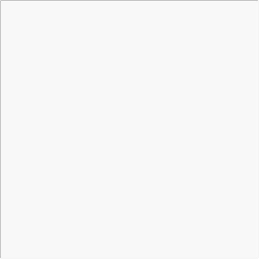 płytka podłogowa Azario Colorblanco Gloss4.jpg