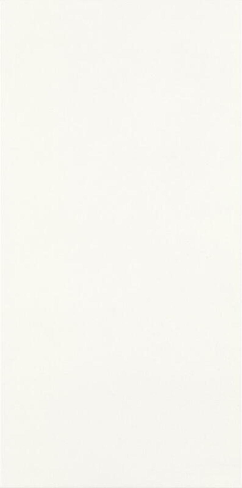 Płytka ścienna 29,5x59,5 cm Paradyż Taiga Ivory Ściana Rekt.