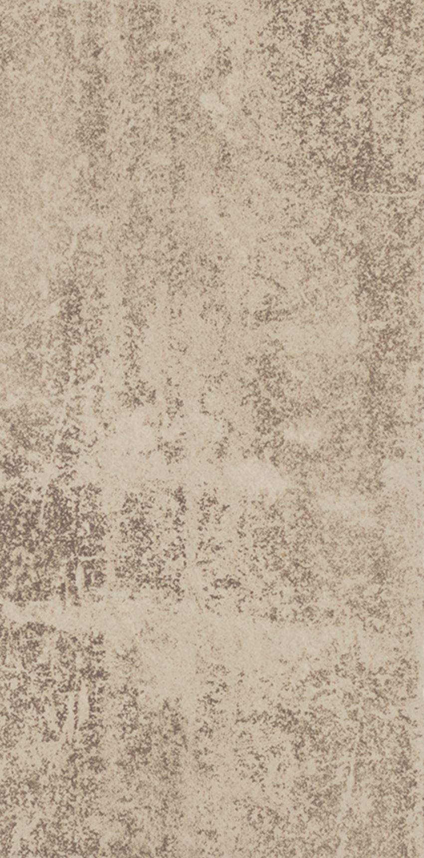 Płytka stopnicowa 14,8x30 cm Paradyż Scandiano Ochra Podstopnica