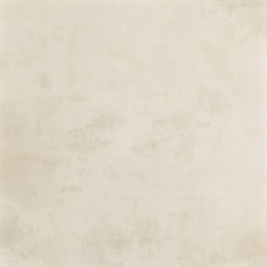 Płytka uniwersalna 59,8x59,8 cm Paradyż Tecniq Bianco Gres Szkl. Rekt. Mat.