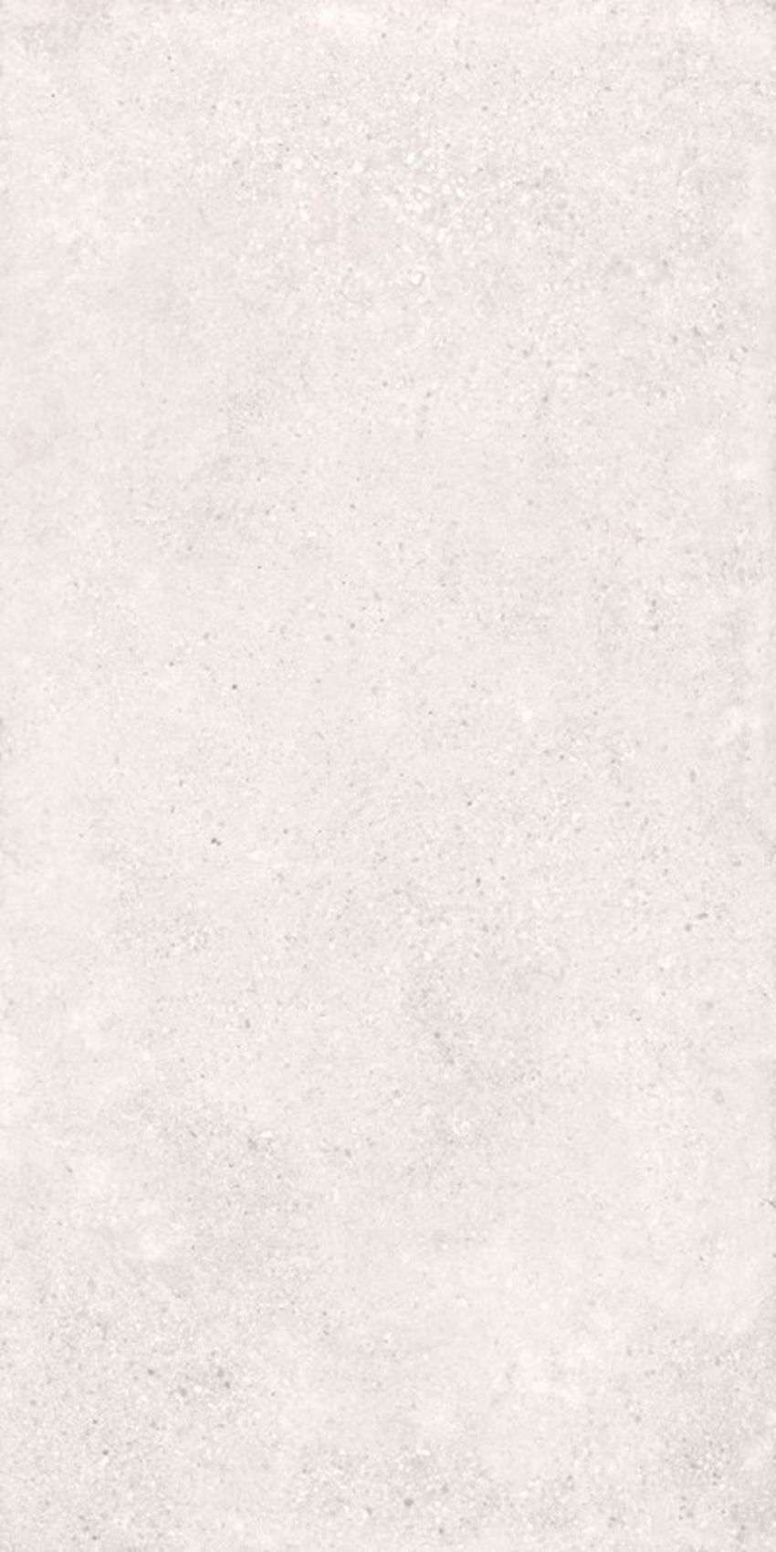 Płytka ścienno-podłogowa lappato mat 59,7x119,7 cm Nowa Gala Geotec