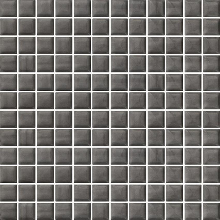 Mozaika prasowana 29,8x29,8 cm szara Paradyż Antonella Grafit