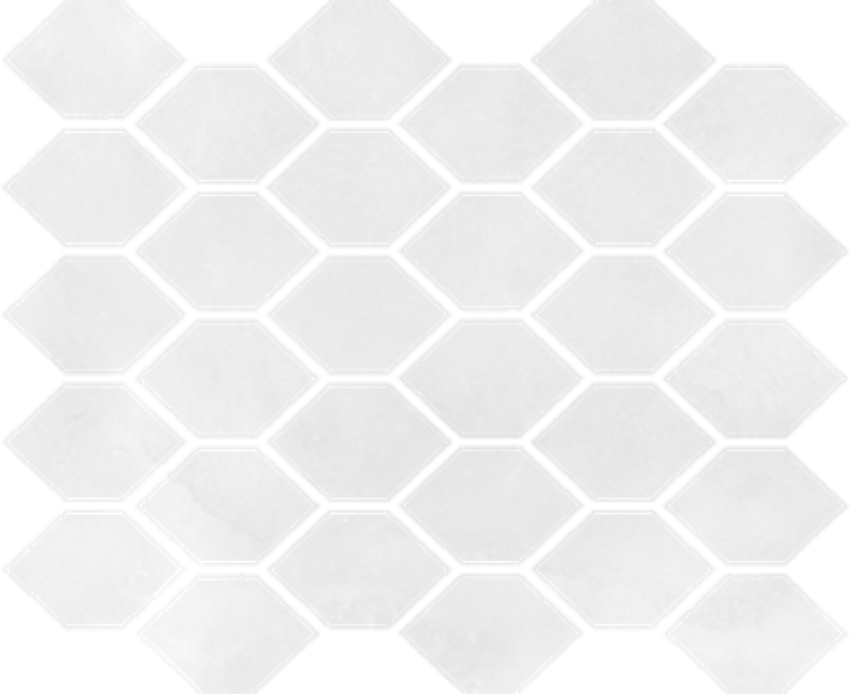 mozaika nowa gala aquamarina aqm 01