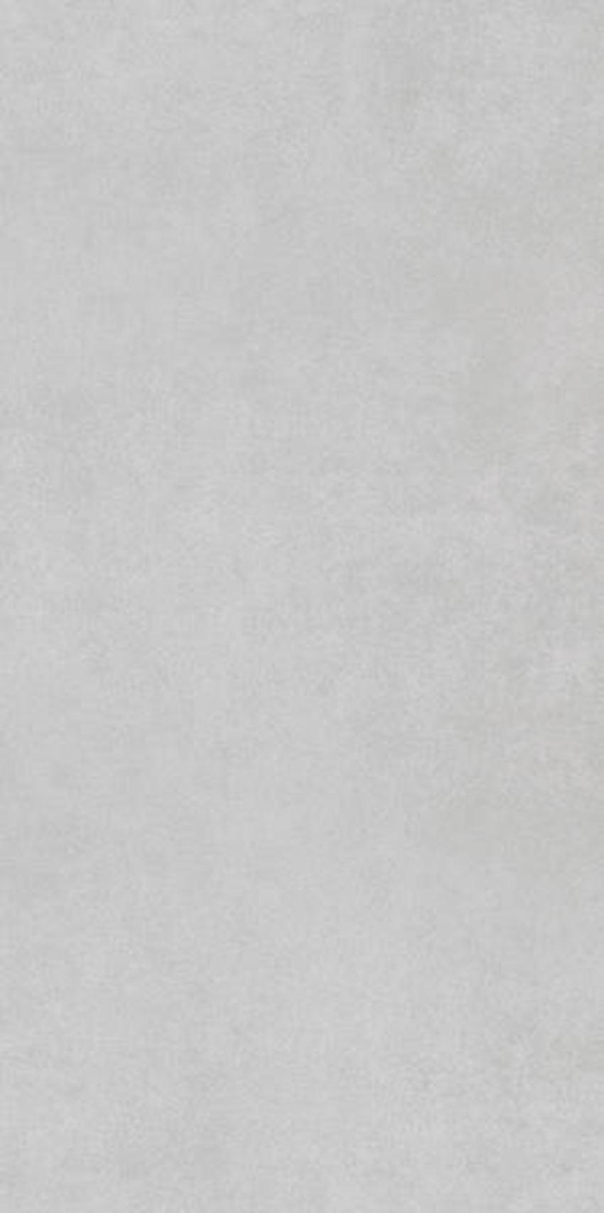 Płytka ścienno-podłogowa 29,8x59,8cm Paradyż Tero Silver Gres Rekt. Półpoler