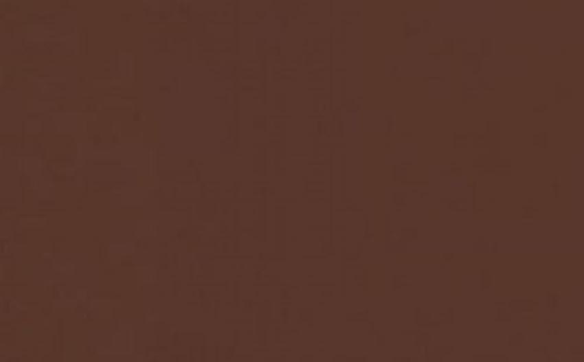 Płytka podłogowa 14,8x30 cm Cerrad Brąz