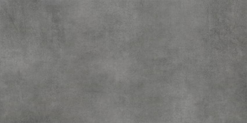 Płytka ścienno-podłogowa 79,7x159,7 cm Cerrad Concrete graphite