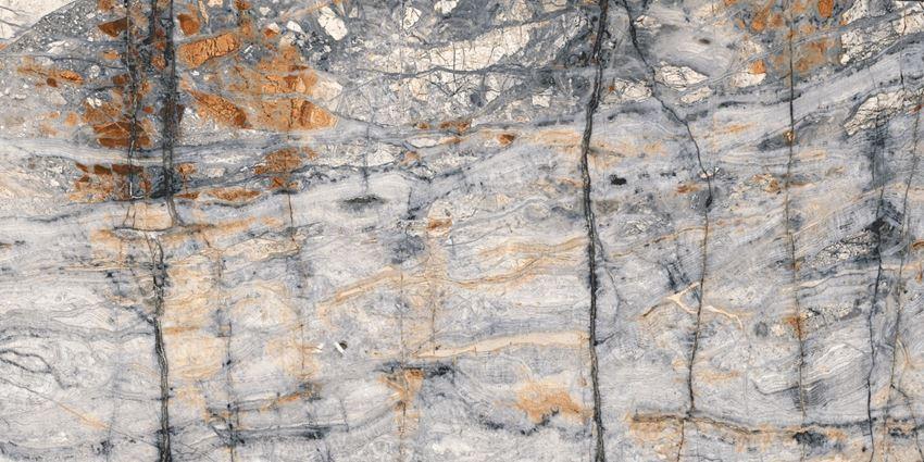 Płytka podłogowa 120x60 cm Azario Blustone