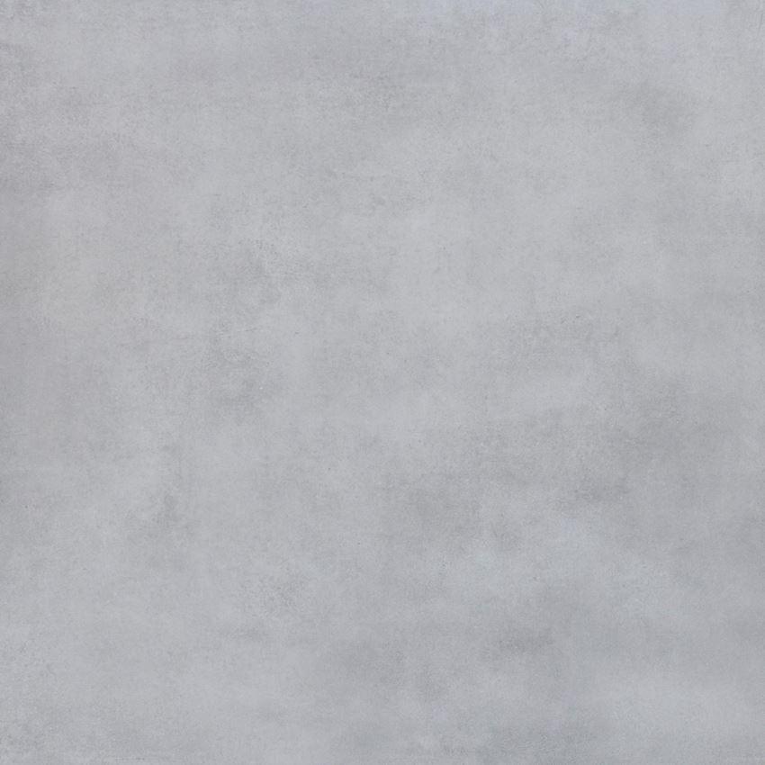 Płytka uniwersalna, 59,7x59,7 cm Cerrad Batista marengo