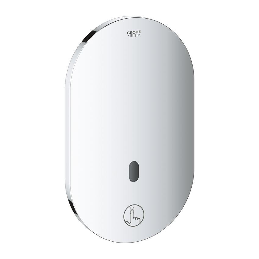 Elektroniczna bateria prysznicowa Grohe Eurosmart Cosmopolitan E