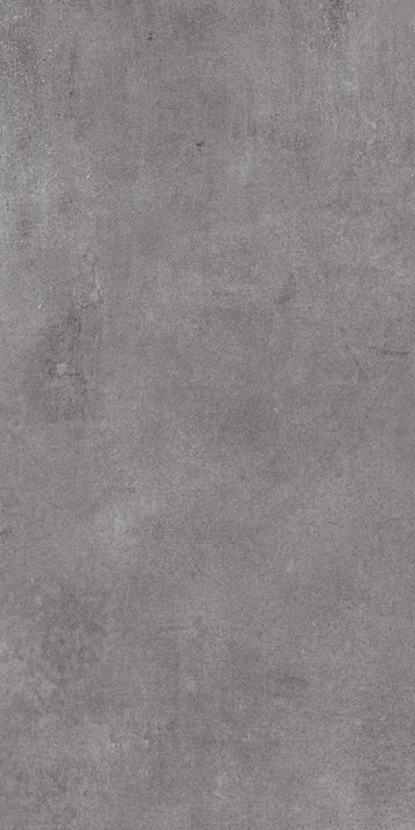 Płytka ścienno-podłogowa natura 29,7x59,7 cm Nowa Gala Avenida