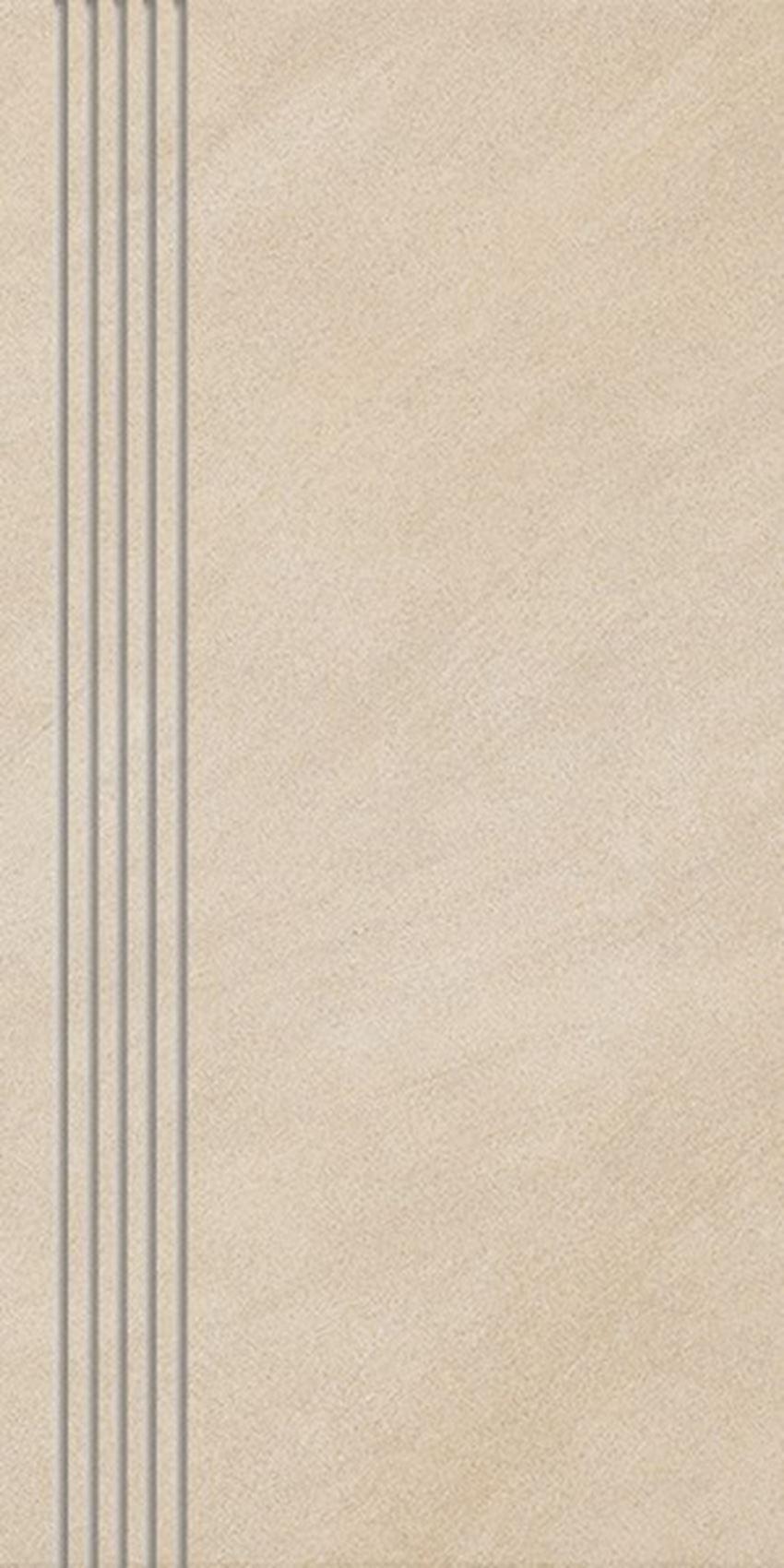 Stopnica 30x60 cm Nowa Gala Trend Stone TS 02