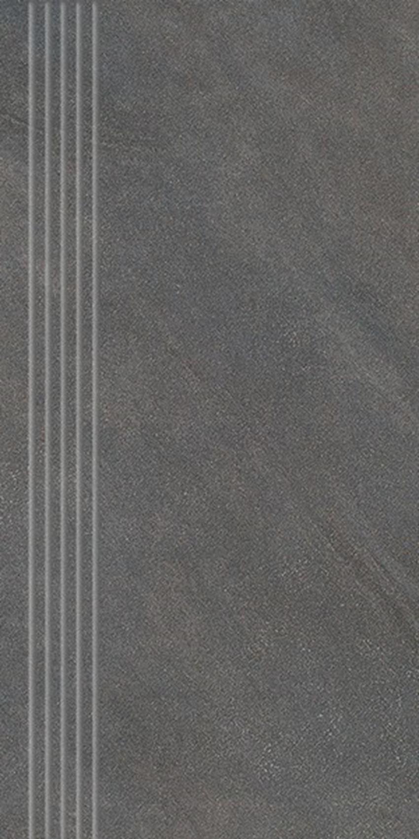 Stopnica 29,7x59,7 cm Nowa Gala Trend Stone TS 13