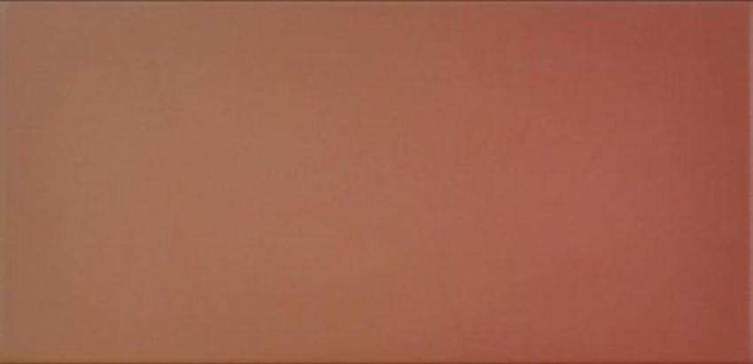 Płytka podłogowa 14,8x30 cm Cerrad Kalahari