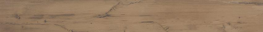 Płytka uniwersalna 19,7x159,7 cm Cerrad Tonella honey