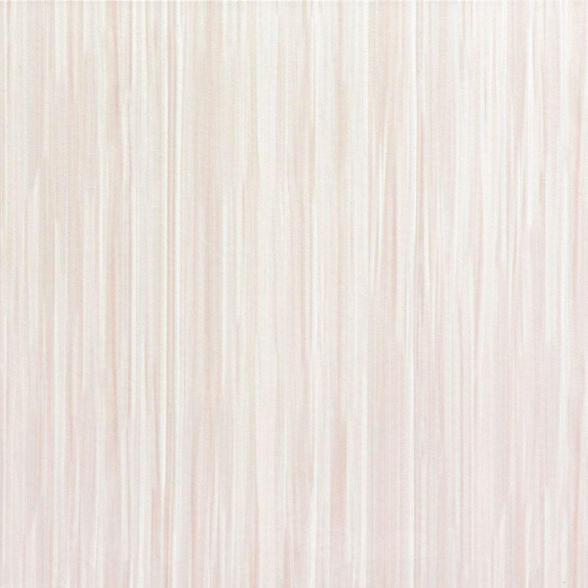 Płytka podłogowa 45x45 cm Tubądzin Wave white