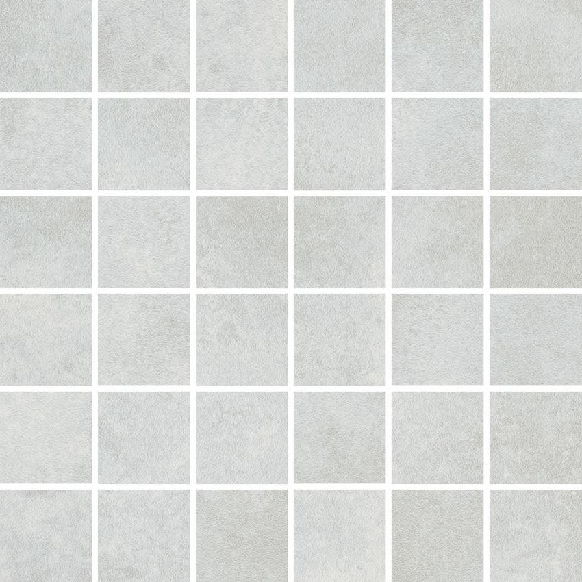 mozaika_apenino_bianco_lappato.jpg