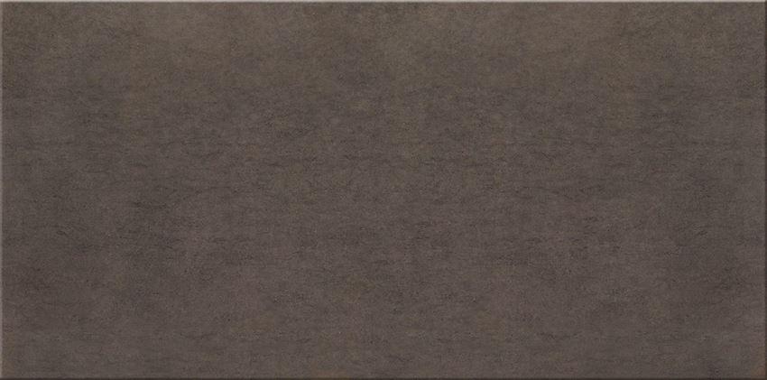 Płytka uniwersalna 29,7x59,8 cm Opoczno Damasco Anthracite