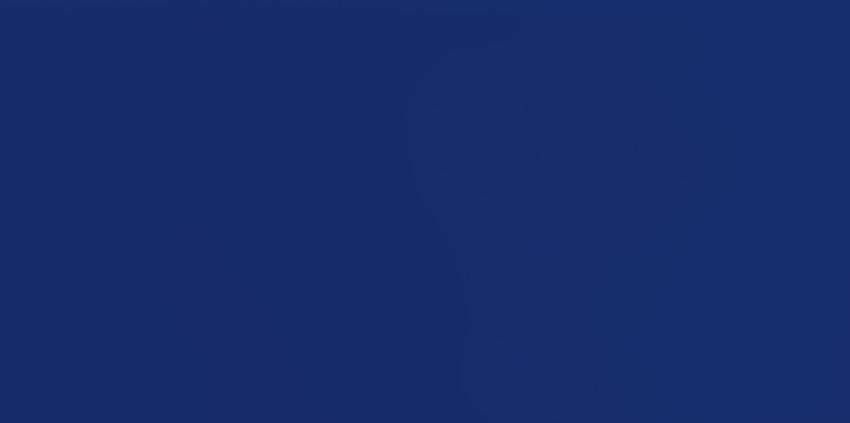 Płytka ścienna 59,8x29,8 cm Tubądzin Berlin Tegel Kobalt 1