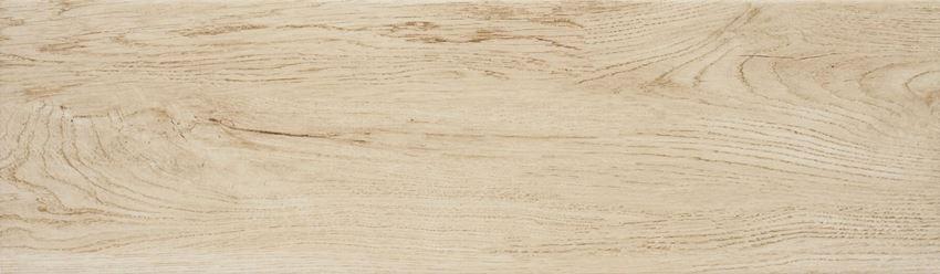 Płytka podłogowa 17,5x60 cm Cerrad Mustiq beige