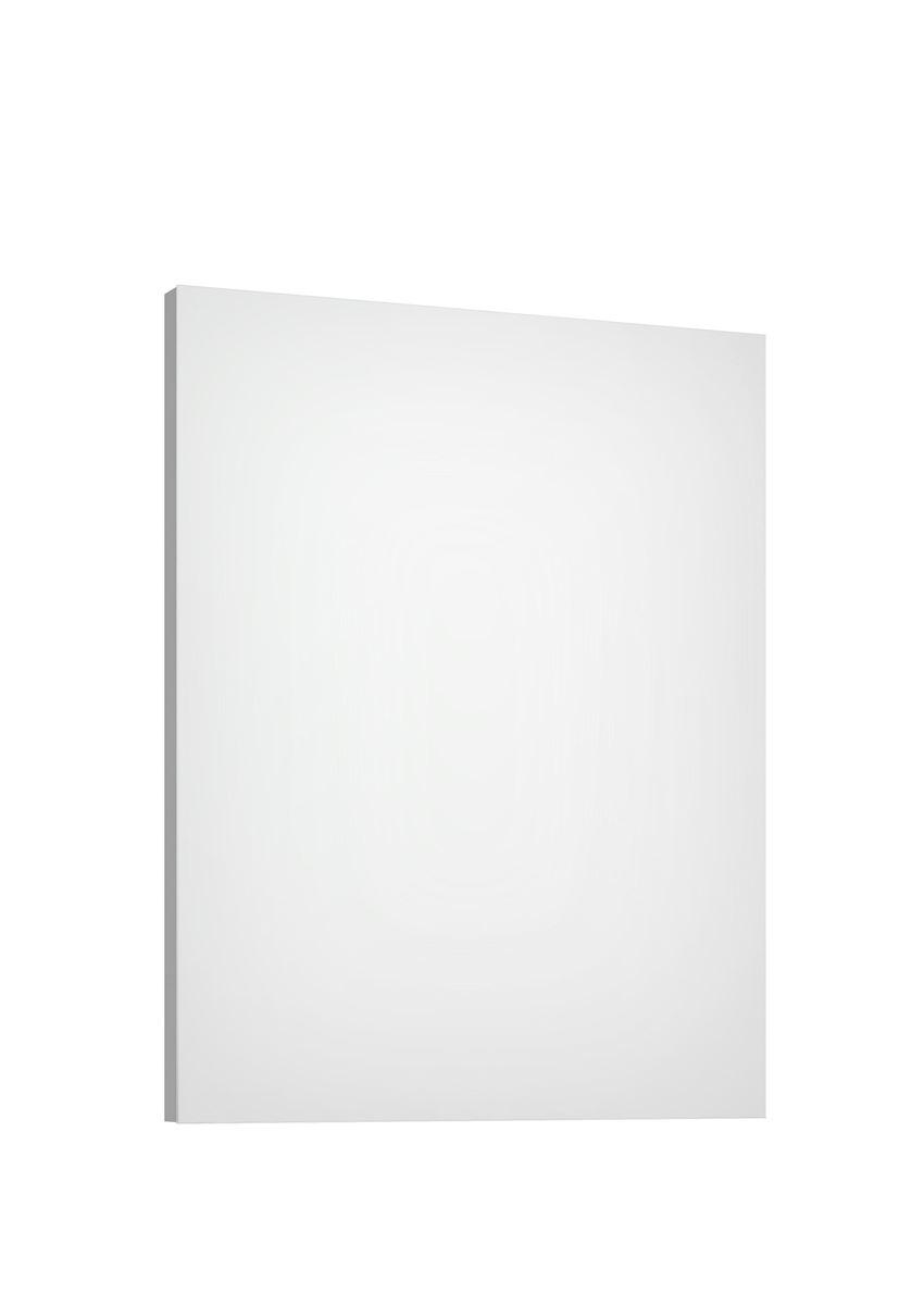 Lustro 76x60x4,2 cm Defra Como L60/L80 123-L-06001