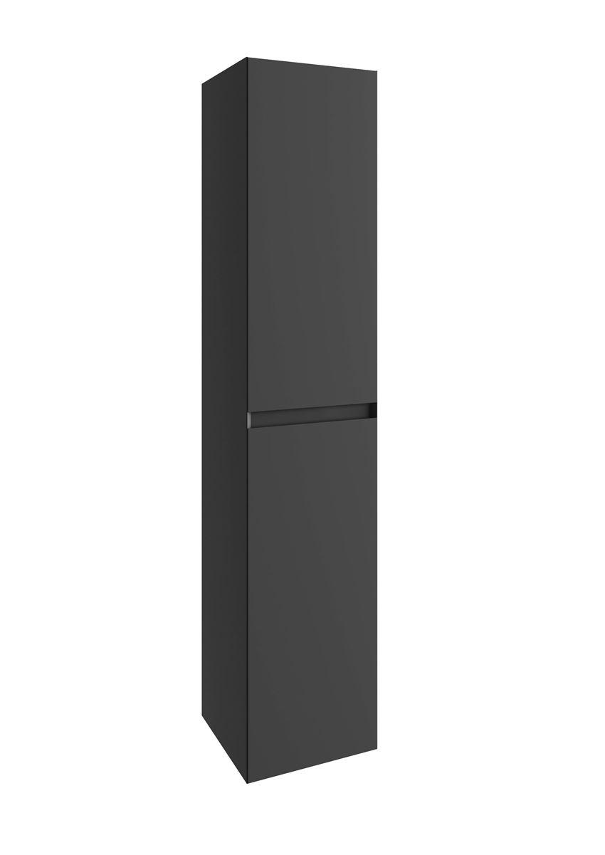 Słupek wiszący 35x169x33,9 cm Defra Guadix C35 147-C-03503 (LP)