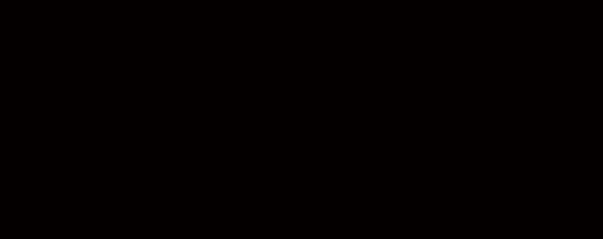 Płytka ścienna 74,8x29,8 cm Tubądzin Colour Black