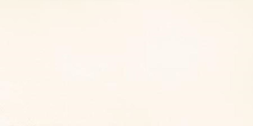 Płytka ścienna 44,8x22,3 cm Domino Grafite white