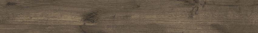 płytka uniwersalna Korzilius Wood Shed Brown Str
