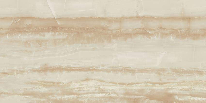 Płytka podłogowa 44,8x89,8 cm Tubądzin Onis POL