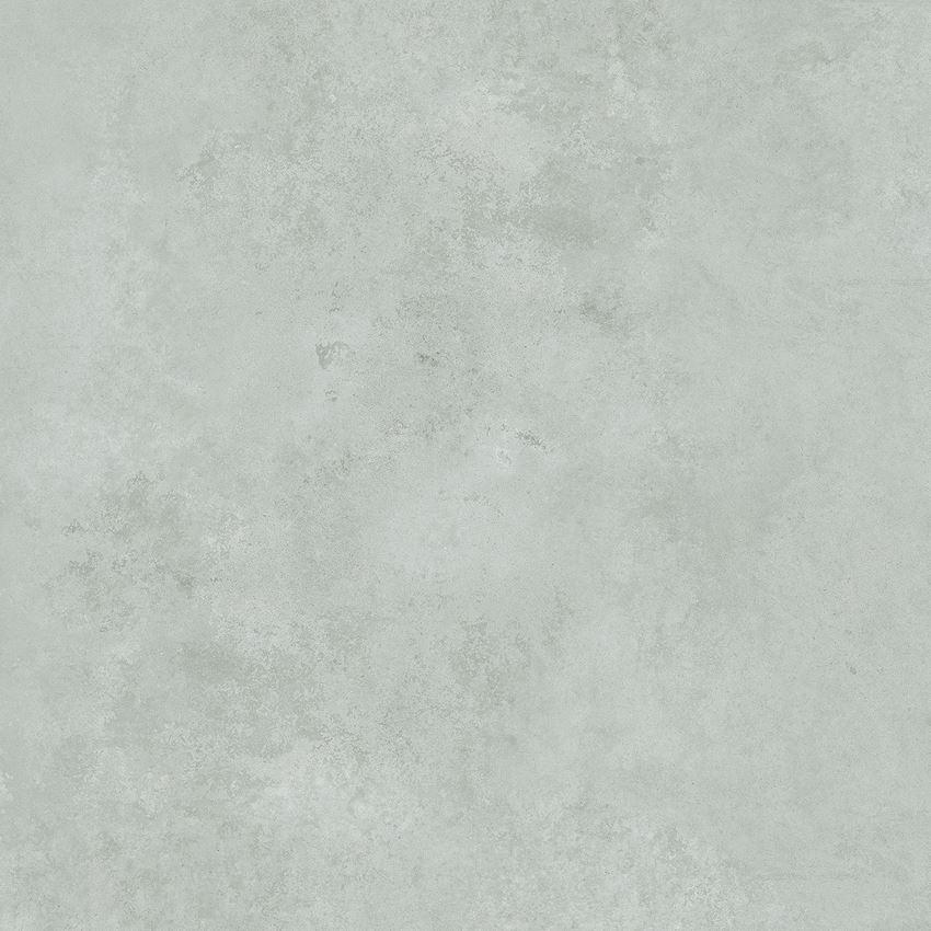 Płytka podłogowa 119,8x119,8 cm Tubądzin Torano Grey Mat
