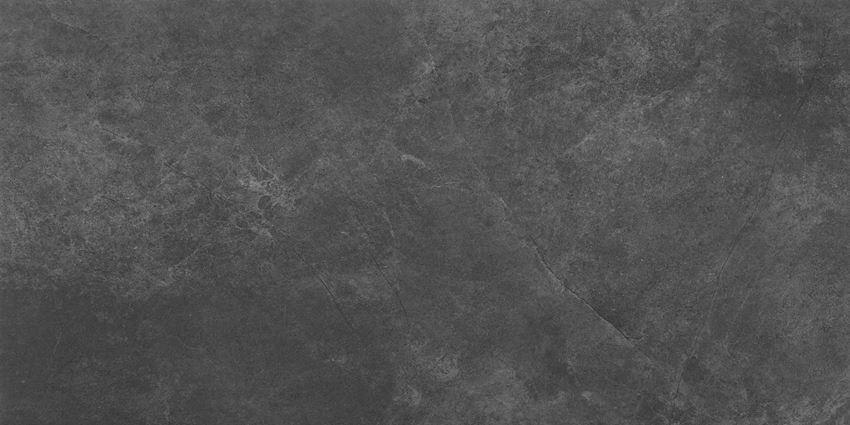 Płytka uniwersalna 59,7x119,7 cm Cerrad Tacoma steel