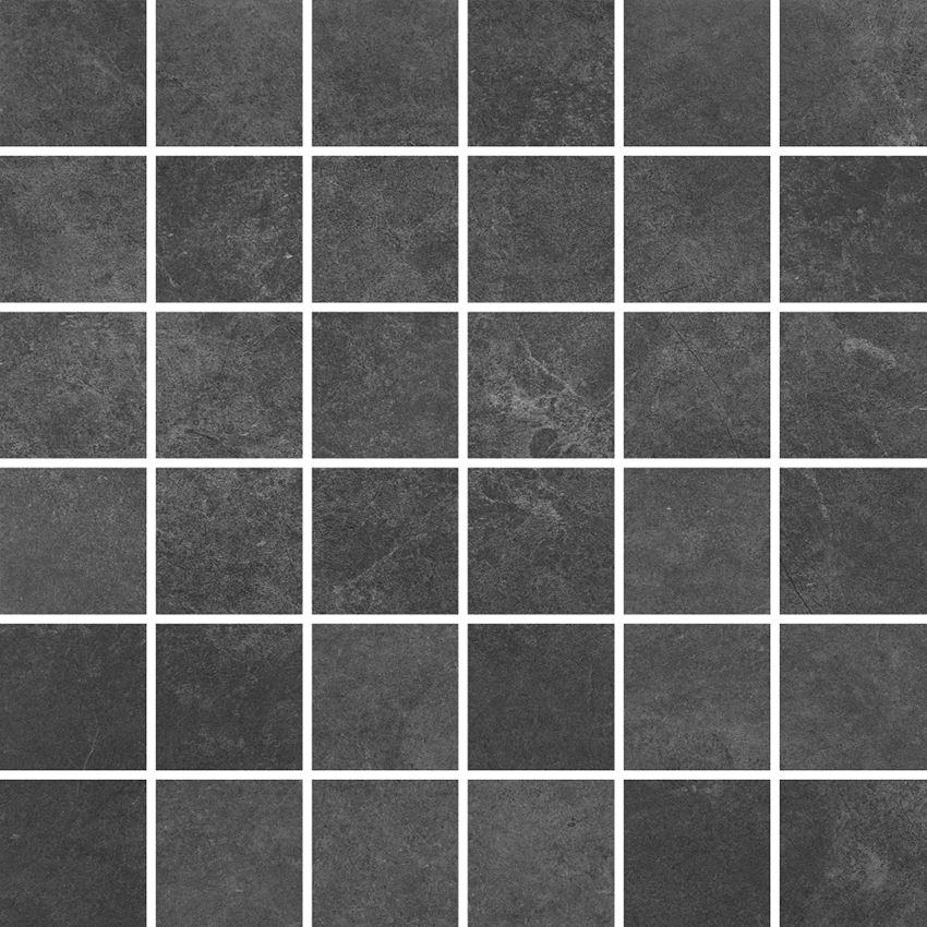 tacoma_mozaika_steel.jpg